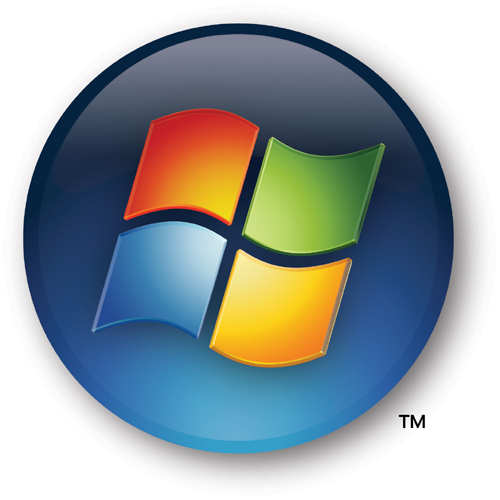 windows-7-logo-wallpaper.jpg