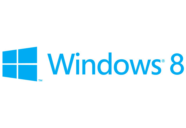 windows8logo_large_verge_medium_landscape.jpeg